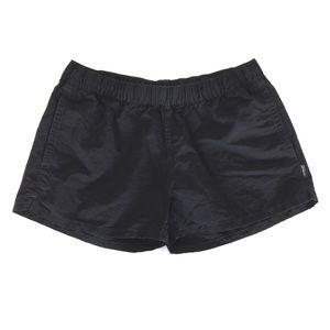 Patagonia Women's Shorts Medium Black